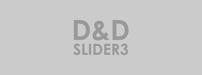 Slider3